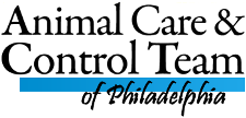 Philadelphia Dog Licensing Online Service Center